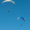 Paragliding Invasion-15