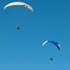 Paragliding Invasion-16