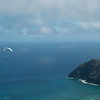 Paragliding Invasion-3