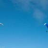 Paragliding Invasion-18
