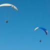 Paragliding Invasion-17