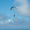 Paragliding Invasion-8