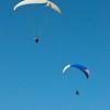 Paragliding Invasion-14