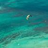 Paragliding Invasion-5