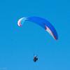 Paragliding Invasion-20