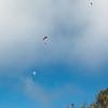 Paragliding Invasion-91