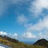 Paragliding Invasion-87