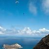 Paragliding Invasion-86