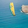 Paragliding Invasion-74