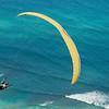 Paragliding Invasion-72