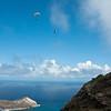 Paragliding Invasion-84
