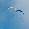 Paragliding Invasion-80
