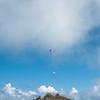 Paragliding Invasion-89