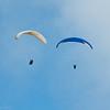 Paragliding Invasion-83
