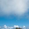 Paragliding Invasion-90