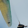 Paragliding Invasion-79