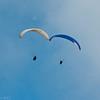 Paragliding Invasion-82