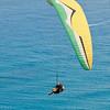 Paragliding Invasion-76