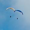 Paragliding Invasion-81