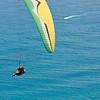 Paragliding Invasion-77