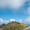 Paragliding Invasion-88