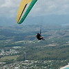 Paragliding Invasion-78