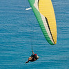 Paragliding Invasion-75