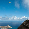 Paragliding Invasion-85