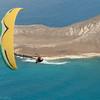 Paragliding Invasion-73