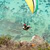 Paragliding Invasion-160