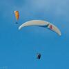 Paragliding Invasion-148
