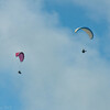Paragliding Invasion-152