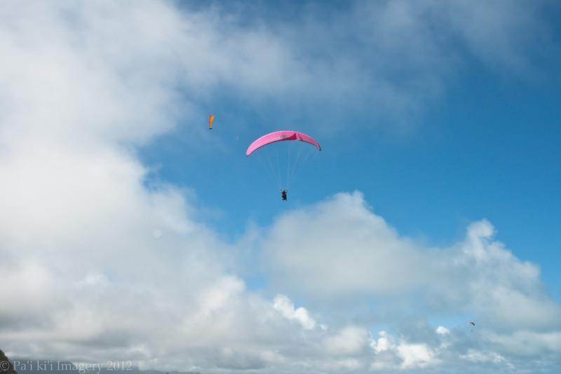 Paragliding Invasion-143