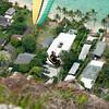 Paragliding Invasion-159