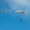 Paragliding Invasion-147