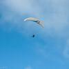 Paragliding Invasion-146