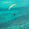 Paragliding Invasion-155