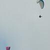 Paragliding Invasion-154