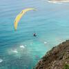 Paragliding Invasion-162