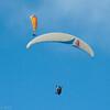 Paragliding Invasion-149