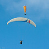 Paragliding Invasion-150