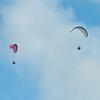 Paragliding Invasion-151