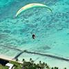 Paragliding Invasion-156