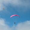Paragliding Invasion-144