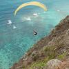 Paragliding Invasion-161