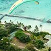 Paragliding Invasion-157