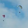 Paragliding Invasion-153