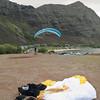 Paragliding Invasion-287