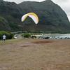 Paragliding Invasion-278
