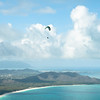 Paragliding Invasion-232
